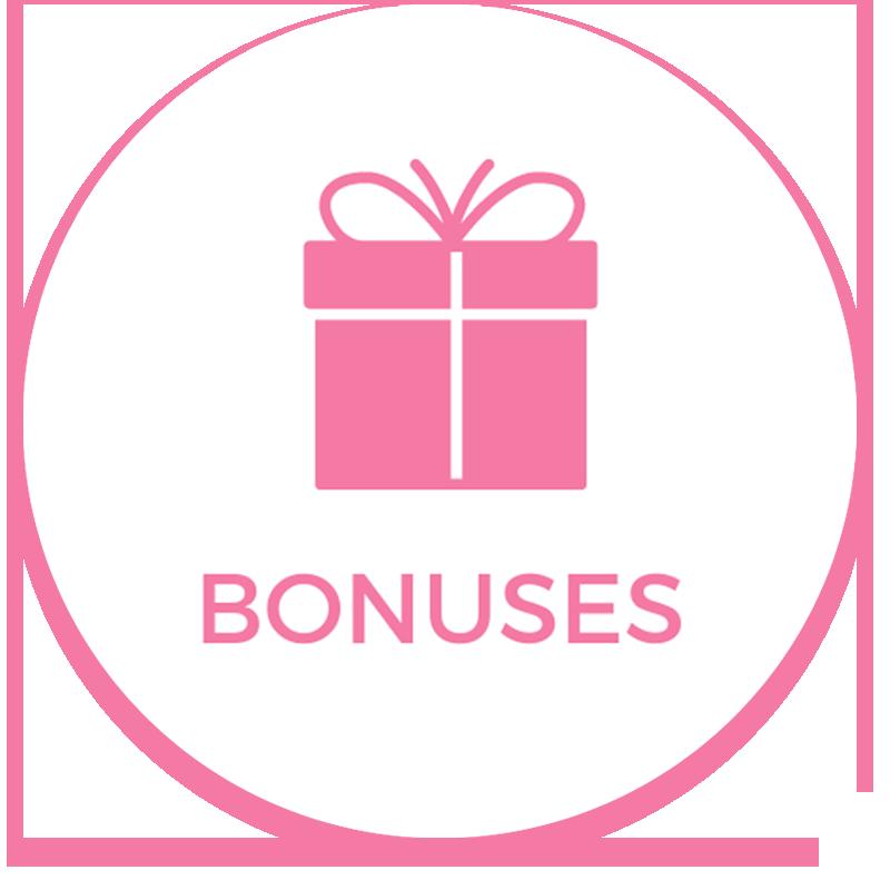 bonuses-button2.png