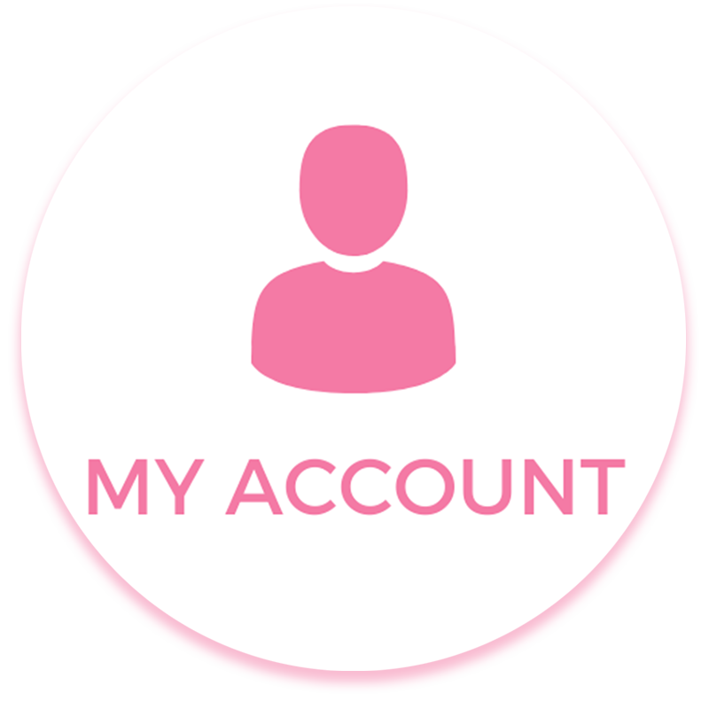 myaccount-button2.png